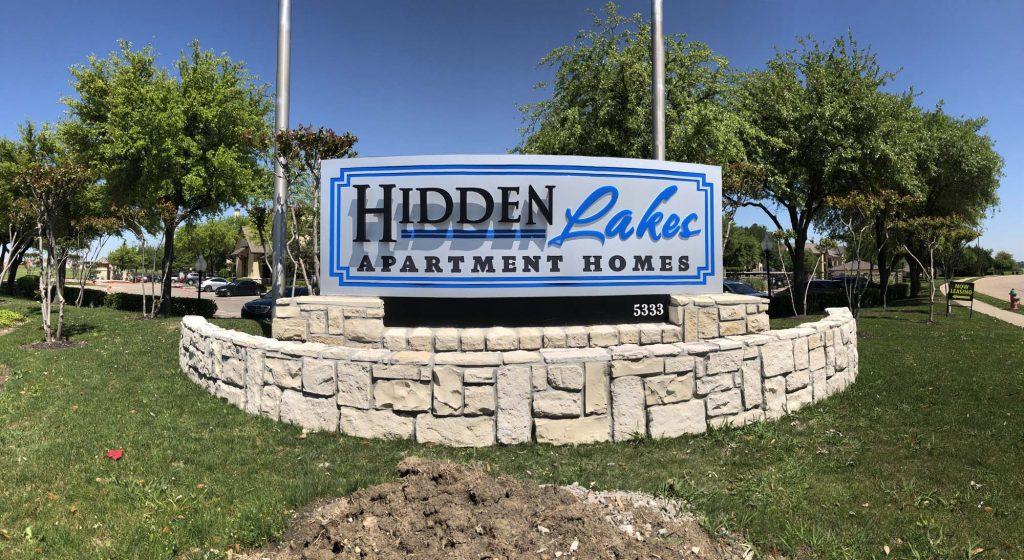 hidden lakes apt home