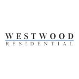 westwood residential logo