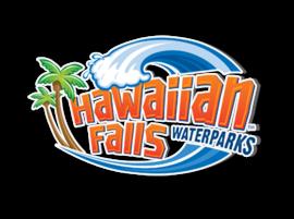 HawaiianFalls_-_logo