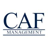 caf management logo