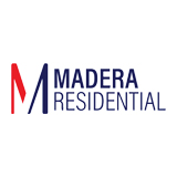 madera Resedential logo