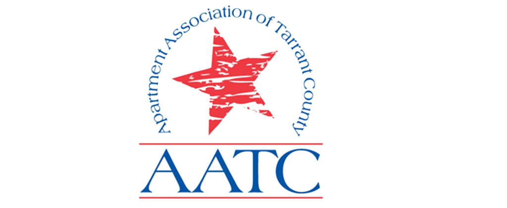 AATC apartment association of tarrant county