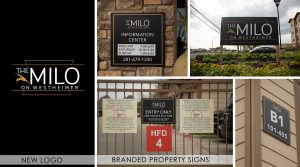 Re-Branding Signage Uplifts Your Asset 4