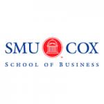 SMU-COX logo