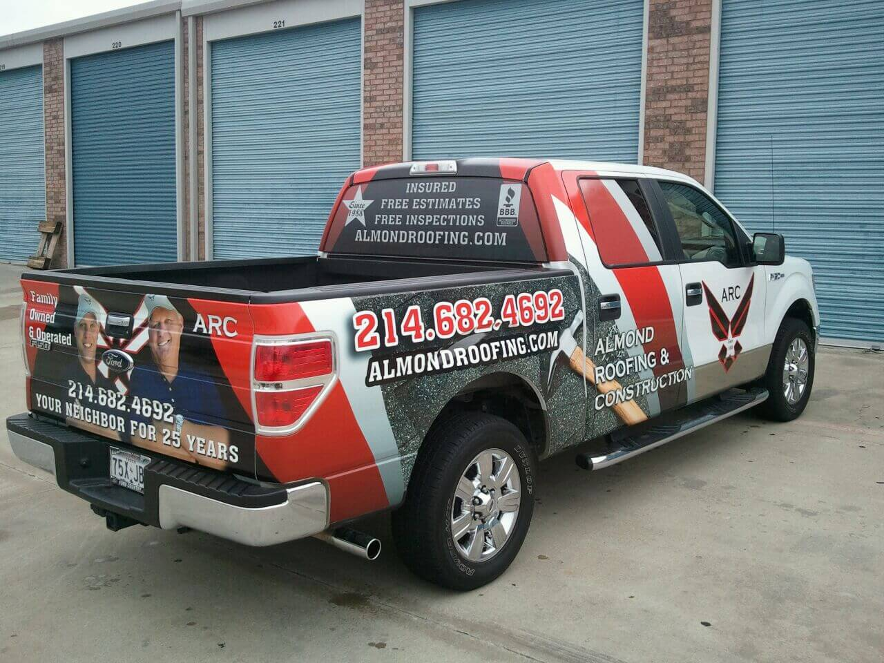 VehicleGraphics10