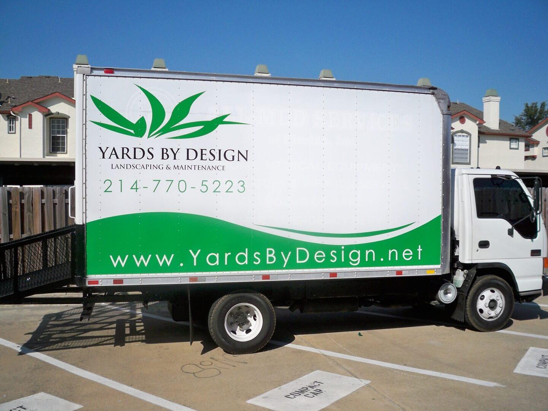 VehicleGraphics14