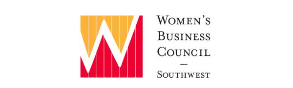 Womens Business Council Southwest