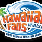 hawaiian_falls_logo