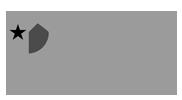 HUB-182x100 logo