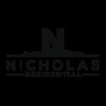 Nicholas-Logo