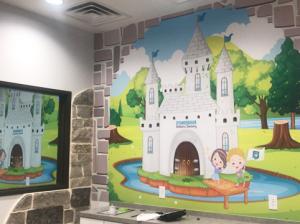 Window & Wall Graphics