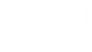 WBENC_White logo