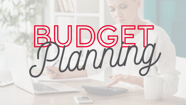 4 Tips to Plan your Property Budget 1